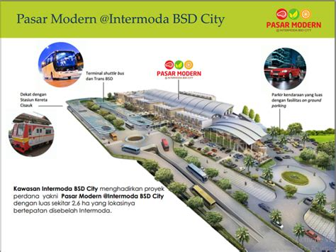 pasar modern intermoda bsd city propertindo