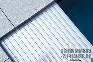Schwimmbad Zu Hause De : rollladenabdeckungen 2014 schwimmbad zu ~ Markanthonyermac.com Haus und Dekorationen