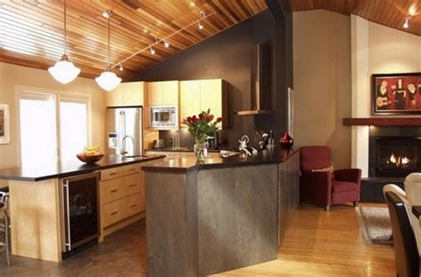 master kitchen interior design kitchen cabinets interior design