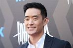 Ahead of Playing Bruce Lee, Mike Moh Talks Asian ...