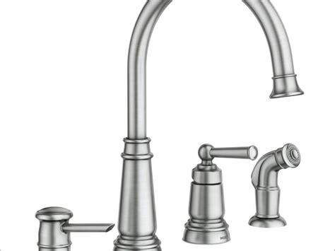 High Flow Kitchen Faucet Aerator Dandk Organizer