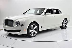Bentley Mulsanne 2016 : new 2016 bentley mulsanne speed for sale 302 880 fc kerbeck bentley palmyra n j stock 16be100 ~ Maxctalentgroup.com Avis de Voitures