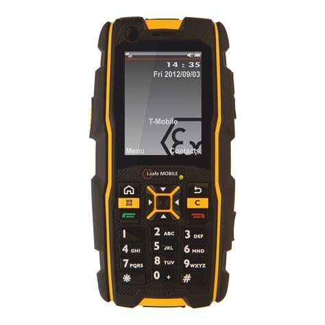 geschutztes atex zone  mobiltelefon smartphone