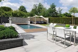 Steine Für Poolumrandung : metten stein design pflastersteine terrassenplatten ~ Articles-book.com Haus und Dekorationen