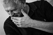 Fabio Frizzi's Top 5 Film Scores | Horror Cult Films