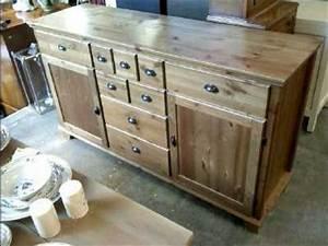 Buffet Salon Ikea : buffet vaisselier ikea affordable classic interior wood storage ideas with china cabinet ikea ~ Teatrodelosmanantiales.com Idées de Décoration