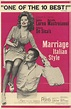 Marriage - Italian Style Movie Posters From Movie Poster Shop