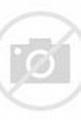 Elisabetta Cavallotti - Profile Images — The Movie ...