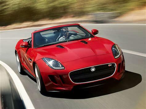 Luxury Cars Of 2013