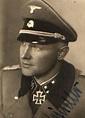 "original photos of the ss-division ""hohenstaufen ..."