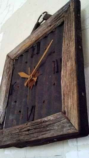 ideas  barn wood projects  pinterest