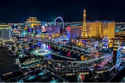 Desktop Vegas Las 1080p