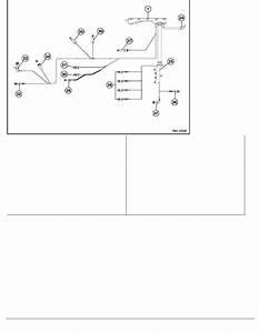 Bmw Workshop Manuals  U0026gt  3 Series E36 Z3  M44  Roadst  U0026gt  2