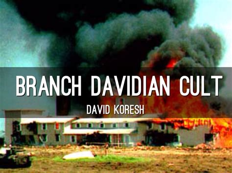 copy  branch davidian cult  elise harmon