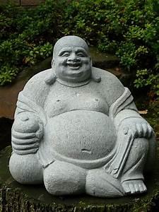 Buddha Figuren Garten Günstig : bodhisattva typ 101 online shop japan gardens design ~ Bigdaddyawards.com Haus und Dekorationen