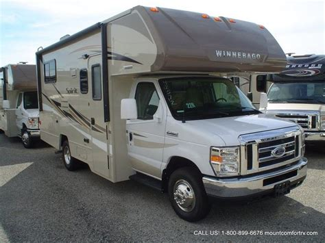 mount comfort rv 379 best images about rvs and motorhomes on