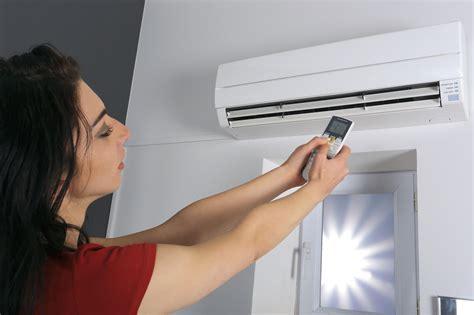 climatiseur pour chambre les différents types de climatisation comment bien la