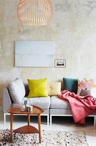 mobilier table housse coussin canape 60x60 With tapis design avec housse de coussins pour canapé