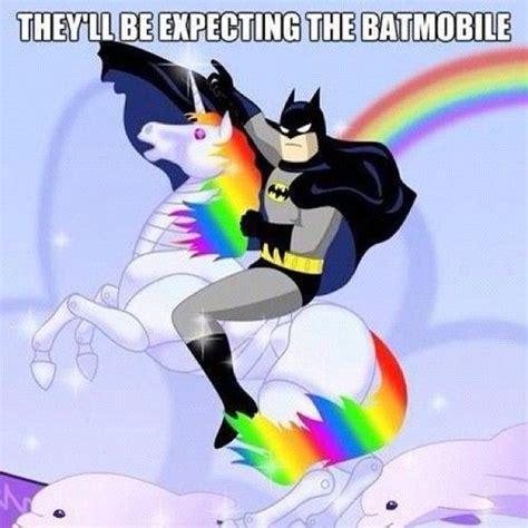 unicorns tumblr cautare google unicorns  pinterest