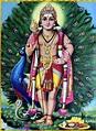 Kartikeya – Hindu Mythology Stories, Facts and Information