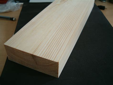 small woodworking projects hand tools  woodworking