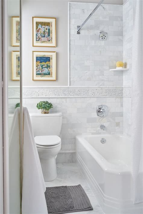 New Bathroom Ideas For Small Bathrooms by Bathroom Glam Small Area Bathroom Design Unique Custom