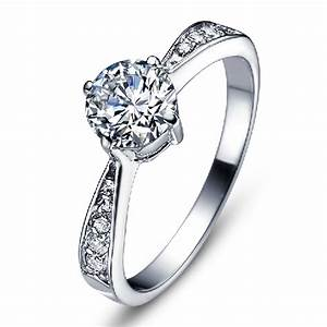 real diamond wedding rings luxurious navokalcom With real diamond wedding rings