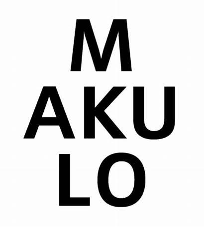 Makulo Steffen Vibes Positive Neuharlingersiel Recreation Sports