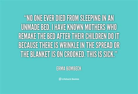 Erma Bombeck Quotes On Marriage Quotesgram. Coffee Awesome Quotes. Good Quotes On Leadership. Humor Quotes From Books. Inspiring Quotes Related To Work. Sister Quotes Not By Blood. Happy Quotes Love Him. Motivational Quotes Vince Lombardi. Sassy Quotes Tumblr