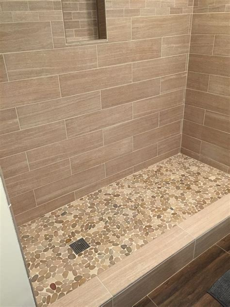 Cost To Tile Bathroom Floor #1 Showing Tiling Cost Factors