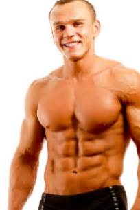 Roman Chair Sit Ups Muscles by Freaky Abs The Monster Guide To A Shredded Six Pack