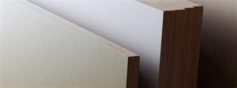 Laminat Auf Linoleum Verlegen by Linoleum Auf Linoleum Verlegen Linoleum Verlegen Ausf