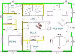 best floor plan best floor plans 5000 house plans