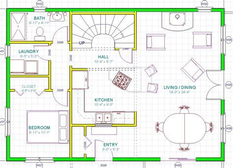 most popular floor plans most popular house plans popular house plans best house