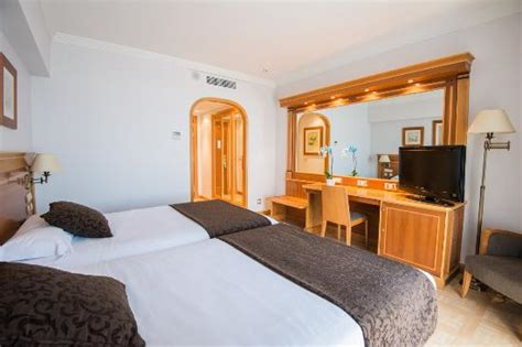 jardin metropolitano  award winner prices hotel