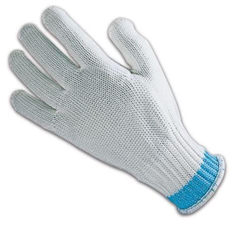 gant de protection cuisine anti coupure gant alimentaire de protection anti coupure vendus par paire lioninox
