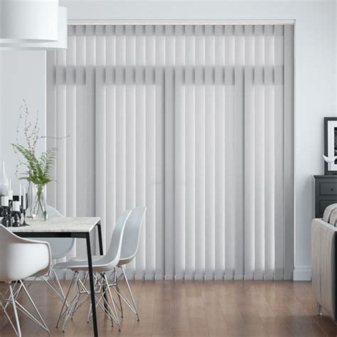 blinds  french doors save     high street