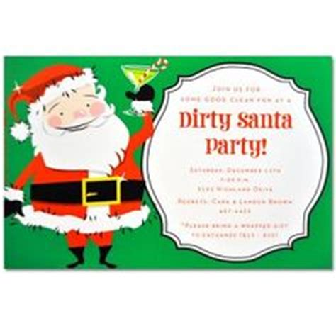 raunchy christmas gifts 1000 images about santa gifts on secret santa gifts secret santa and