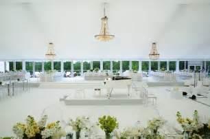 rent wedding decorations chandeliers wedding decorations chandelierrental chandelier rental