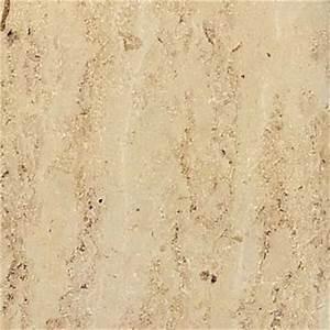 Jura Marmor Gelb : marmor und kalkstein informationen und bilder wagner treppenbau mainleus ~ Eleganceandgraceweddings.com Haus und Dekorationen