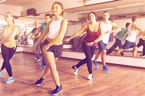 zumba shoes restless dancing classes syndrome bangalore leg class workout fitness happy diabetes pants exercises reviewed doing instructor nicershoes treatments