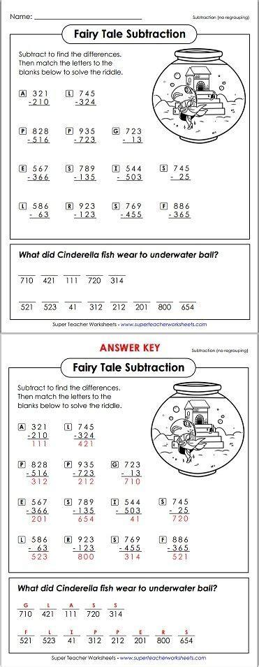 hear  algebra worksheet answers briefencounters