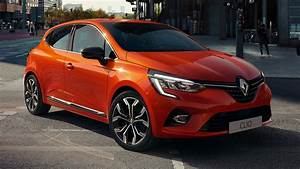 Clio 5 2019 : new renault clio breaks cover ahead of geneva 2019 debut motoring research ~ Medecine-chirurgie-esthetiques.com Avis de Voitures