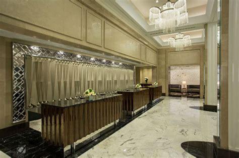 New York s Loews Regency Hotel Reopens Elite Traveler
