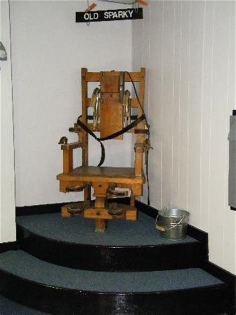 Sparky Electric Chair Wv by 25 Best Electric Chair Ideas On Asylum