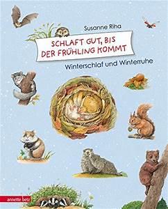 Maulwurf Im Winter : welche tiere halten winterschlaf ~ A.2002-acura-tl-radio.info Haus und Dekorationen