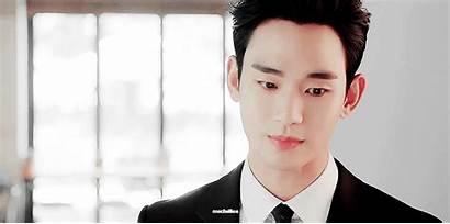 Hyun Kim Soo Okay Scene Recent Most
