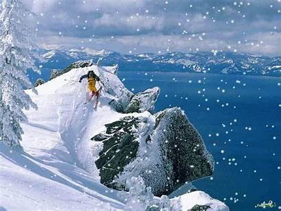 Natural Landscapes Animated Awesome Wallpapers Amazing Most