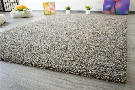 lila teppiche hochflor teppich global carpet