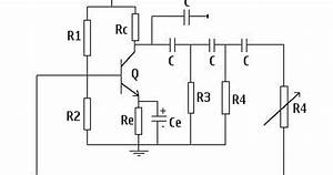 simple sine wave generator circuit my circuits 9 With sine wave diagram